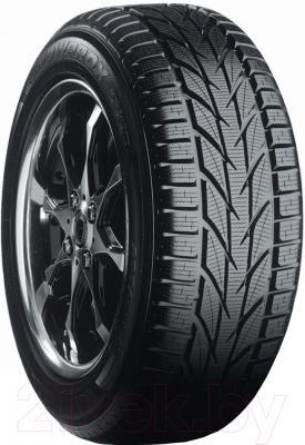 Зимняя шина Toyo Snowprox S953 255/40R17 98V
