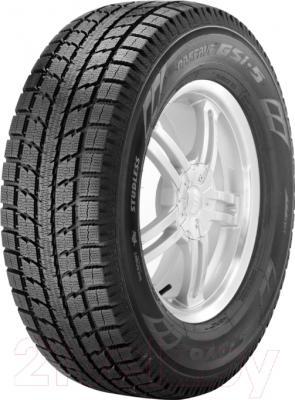 Зимняя шина Toyo Observe GSi-5 255/65R17 114Q