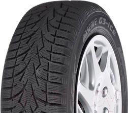 Зимняя шина Toyo Observe G3-ICE 255/65R17 114T