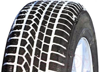 Зимняя шина Toyo Open Country W/T 275/55R17 109H