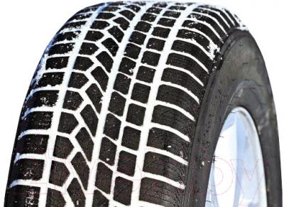 Зимняя шина Toyo Open Country W/T 215/55R18 95H