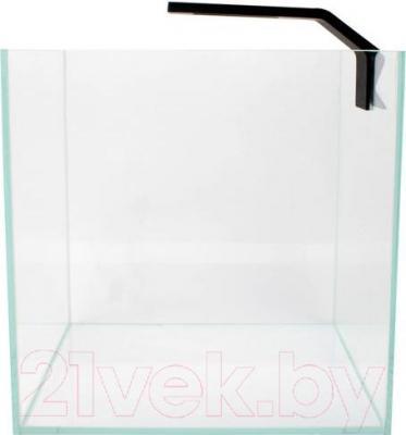 Cветильник для аквариума AquaLighter Nano 8225