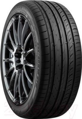 Летняя шина Toyo Proxes C1S 245/45R19 102W