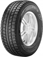 Зимняя шина Toyo Observe GSi-5 255/60R19 108Q -