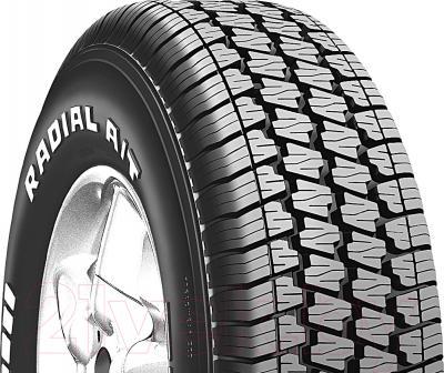 Летняя шина Nexen Radial A/T (RV) 255/70R15 108H
