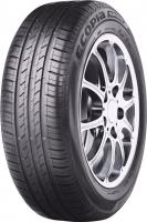 Летняя шина Bridgestone Ecopia EP150 165/70R13 79S -