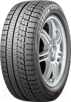 Зимняя шина Bridgestone Blizzak VRX 185/65R14 86S