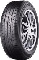 Летняя шина Bridgestone Ecopia EP150 195/70R14 91H -