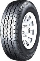 Летняя шина Bridgestone RD613 Steel 195R14C 106N -