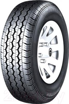 Летняя шина Bridgestone RD613 Steel 195R14C 106N