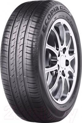 Летняя шина Bridgestone Ecopia EP150 185/60R15 84H