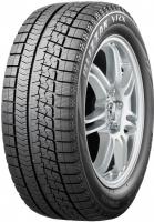 Зимняя шина Bridgestone Blizzak VRX 185/65R15 88S -
