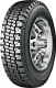 Зимняя шина Bridgestone RD713 Winter 195/70R15C 104Q (шипы) -