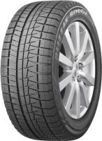 Зимняя шина Bridgestone Blizzak Revo GZ 205/65R15 94S -