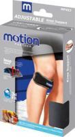 Суппорт колена Motion Partner MP453 -