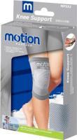 Суппорт колена Motion Partner MP552L -