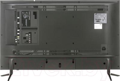 Телевизор Samsung UE43JU6000U