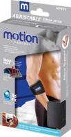 Суппорт локтя Motion Partner MP451 -