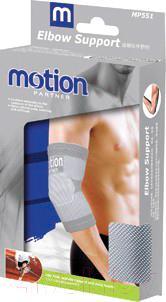 Суппорт локтя Motion Partner MP551S