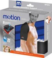 Суппорт плеча Motion Partner MP351M -