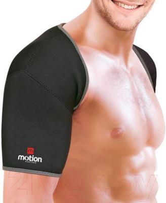 Суппорт плеча Motion Partner MP351M