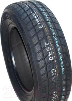 Зимняя шина Nexen Euro-Win 650 195/65R16C 104/102T