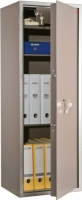 Мебельный сейф Aiko TM-120Т -