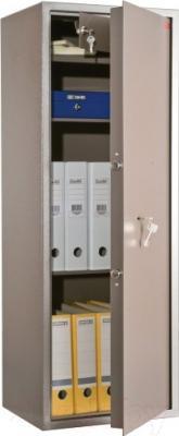 Мебельный сейф Aiko TM-120Т
