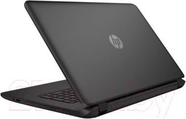 Ноутбук HP 17-p109ur (T8U37EA)