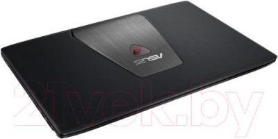 Ноутбук Asus GL552JX-DM351T