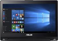Ноутбук Asus Transformer Book Flip TP300UA-C4049T -