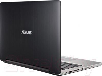 Ноутбук Asus Transformer Book Flip TP300UA-C4049T