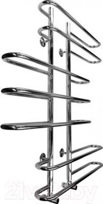 Полотенцесушитель водяной Terminus Диана 32/20 П7 900x1030