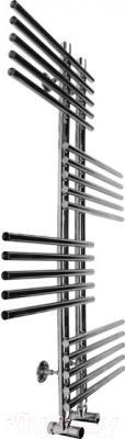 Полотенцесушитель водяной Terminus Европа 32/20/П16 (640х1030)