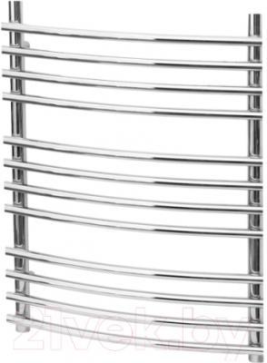 Полотенцесушитель водяной Terminus Марио 32/20 П12 500х1030