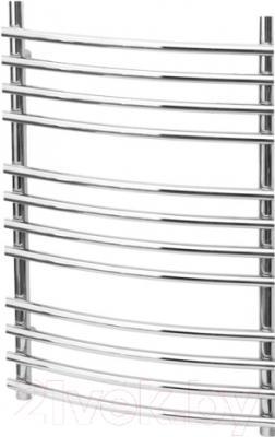 Полотенцесушитель водяной Terminus Марио 32/20 П12 500х730