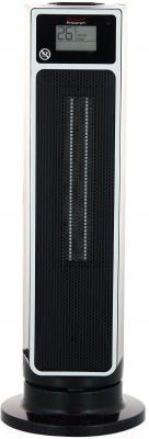 Термовентилятор Tefal SE9040F0
