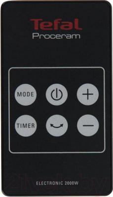 Термовентилятор Tefal SE9040F0 - пуль ду