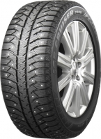 Зимняя шина Bridgestone Ice Cruiser 7000 235/50R18 101T (шипы) -