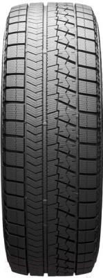 Зимняя шина Bridgestone Blizzak VRX 245/50R18 100S