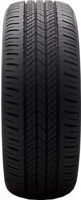 Летняя шина Bridgestone Dueler H/L 400 255/55R18 109H RunFlat