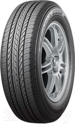 Летняя шина Bridgestone Ecopia EP850 255/55R18 109V