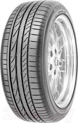Летняя шина Bridgestone Potenza RE050A 275/35R18 95Y
