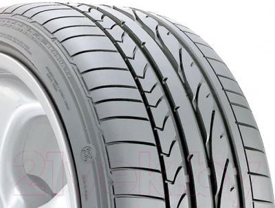 Летняя шина Bridgestone Potenza RE050A 245/40R19 94W