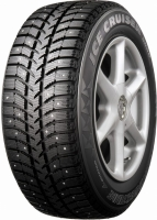 Зимняя шина Bridgestone Ice Cruiser 7000 245/50R20 102T (шипы) -