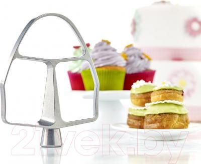 Кухонный комбайн Moulinex QA5001B1