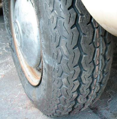 Летняя шина Maxxis Bravo Series UE-168N 205R14C 109/107Q