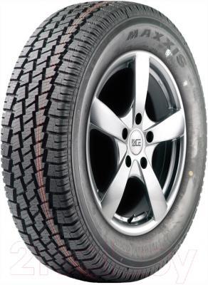 Зимняя шина Maxxis WinterMaxx MA-W2 185R15C 103/102R