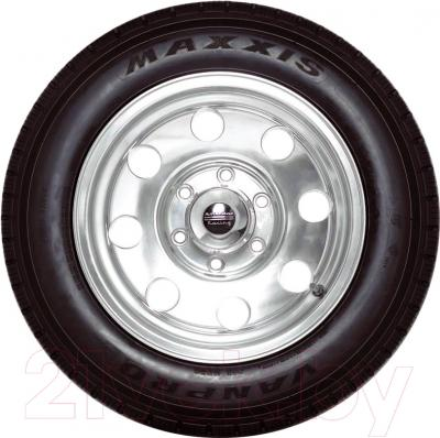 Летняя шина Maxxis UE-103 195/70R15C 104/102R