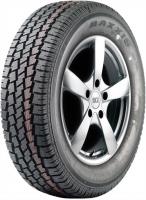 Зимняя шина Maxxis WinterMaxx MA-W2 205/65R15C 102/100T -